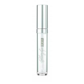 Pupa Glossy Lips 100 | Lipgloss