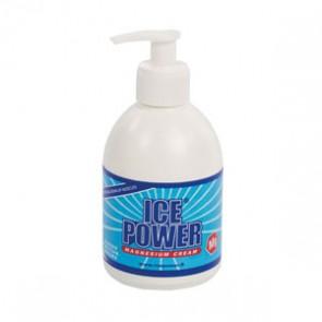 Ice Power Magnesium Creme