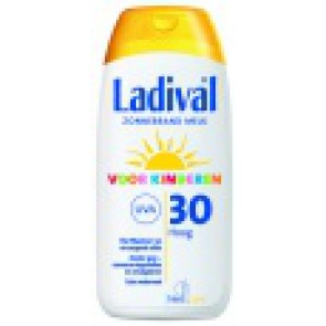 Ladival Kind Melk F30