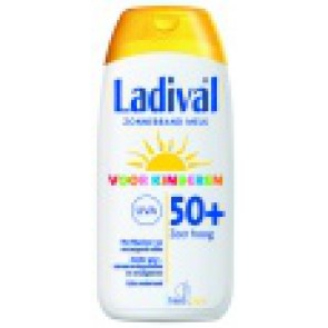 Ladival Kind Melk F50+
