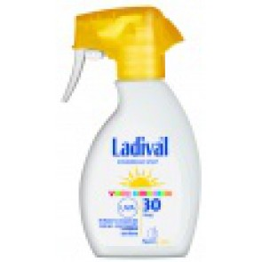 Ladival Kind Spray F30