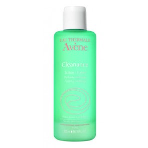 Avene Cleanance Mat Mattifying Lotion