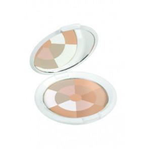 Avene Couvrance Translucent Mosaic Powder