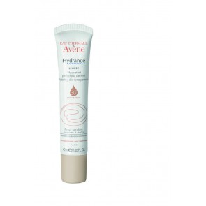 Avene Hydrance Optimal Skin Tone Perfector Light Spf 30 527058