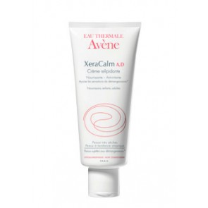 Avene Xeracalm Ad Cream