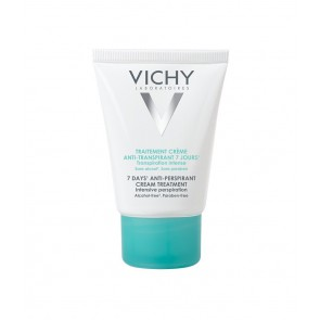 Vichy Purete Thermale Thermaal Bronwater spray 150ml