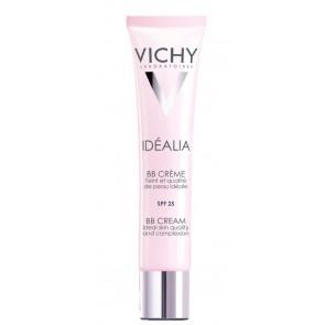 Vichy Idéalia BB Crème Lichte Teint