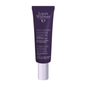 Louis Widmer Anti-Ageing Intensive Complex