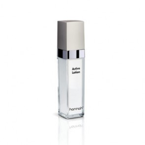 Hannah Active Lotion (50ml)