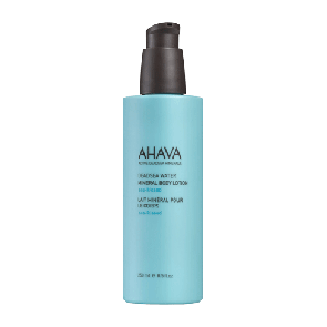 AHAVA Sea Kissed Mineral Bodylotion