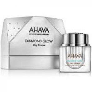 Ahava Diamond Glow Dagcreme