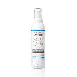 3282779043137 | Avene Repair After Sun Spray
