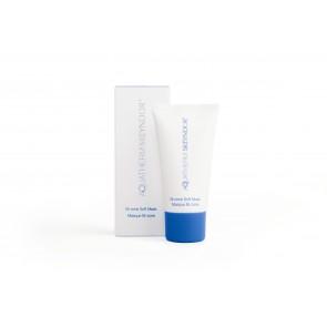 Skeyndor Bi-Zone soft mask (aquatherm)