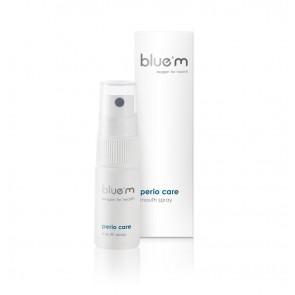 Bluem Mondspray