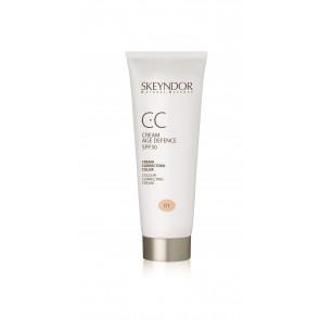 Skeyndor Skeyndor CC Cream 01