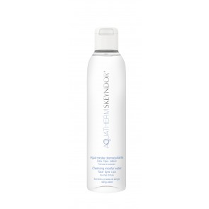 Skeyndor Cleansing micellar water