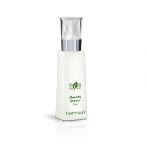 Hannah Clearity Cream (125ml)
