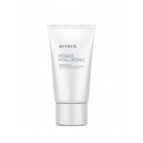 Skeyndor Deep moisturizing mask