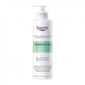 Eucerin DermoPure Reinigingsgel