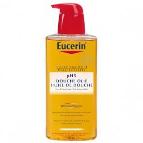 Eucerin Ph5 Doucheolie Gevoelige Huid