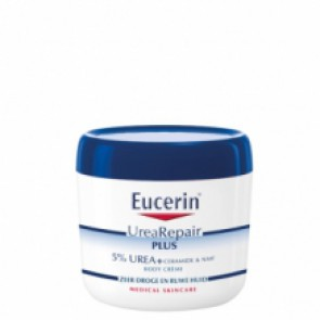 Eucerin UreaRepair Plus bodycreme 5%
