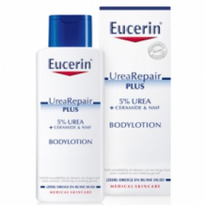 Eucerin UreaRepair Bodylotion 5%