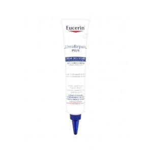 Eucerin UreaRepair Plus Crème 30% Urea
