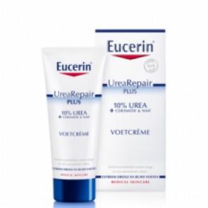 Eucerin UreaRepair Voetcreme 10%