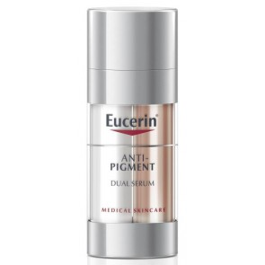 Anti-Pigment Serum Duo