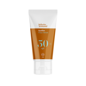 Juliette Armand Face Velvet SPF50