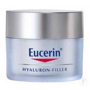 Eucerin Hyaluron-Filler Nachtcr�me