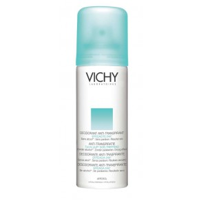 Vichy Deo Anti-trans spray 24uur