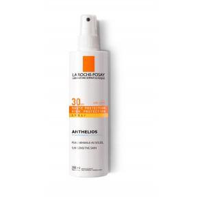 La Roche Posay Anthelios Spray SPF 30
