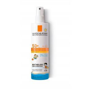 La Roche Posay Anthelios Kind Spray SPF 50+