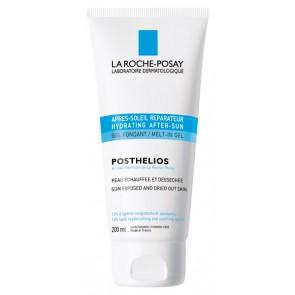 La Roche Posay Posthelios Aftersun