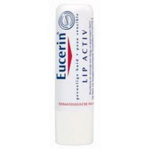 Eucerin Lip Activ