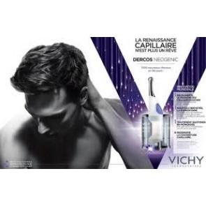 Vichy Dercos Neogenic 28 ampullen