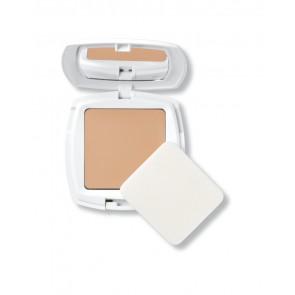 La Roche Posay Toleriane Teint Compact Creme 11