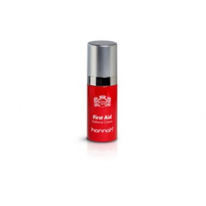 Hannah First-aid 'tag Flacon' (30ml)
