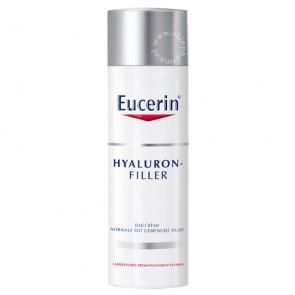 Eucerin Hyaluron-filler Dagcrème Normale Tot Gemengde Huid