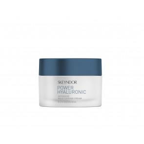 Skeyndor Intensive mois. cream (dry skin), 50 ml