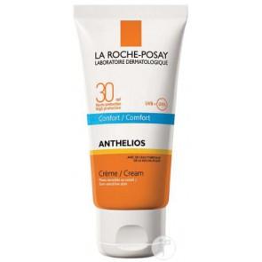 La Roche Posay Anthelios creme Spf30+