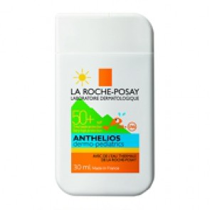 La Roche-Posay Anthelios Pocket Kind SPF50+ (30ml)