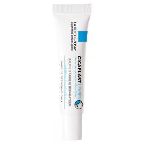 La Roche Posay Cicaplast Herstellende Lippenbalsem