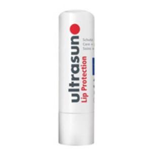 Ultrasun Ultralip F30