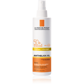 La Roche Posay Anthelios XL Spray SPF50+