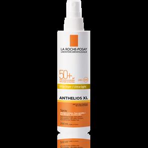 La Roche Posay Anthelios XL Spray SPF50+