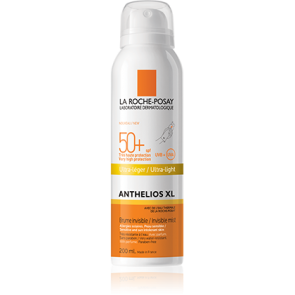 La Roche-Posay Anthelios XL Brume Invisible SPF50+