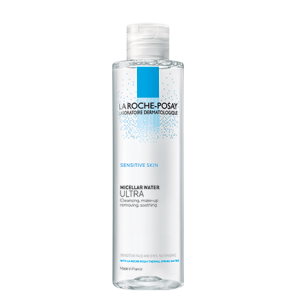 La Roche Posay Micellaire Reiniging (200 ml) Ultra