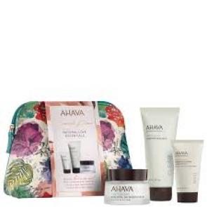 Ahava Natural love Essentials